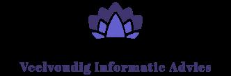 Veelvoudig Informatie Adviesveelzijdig
